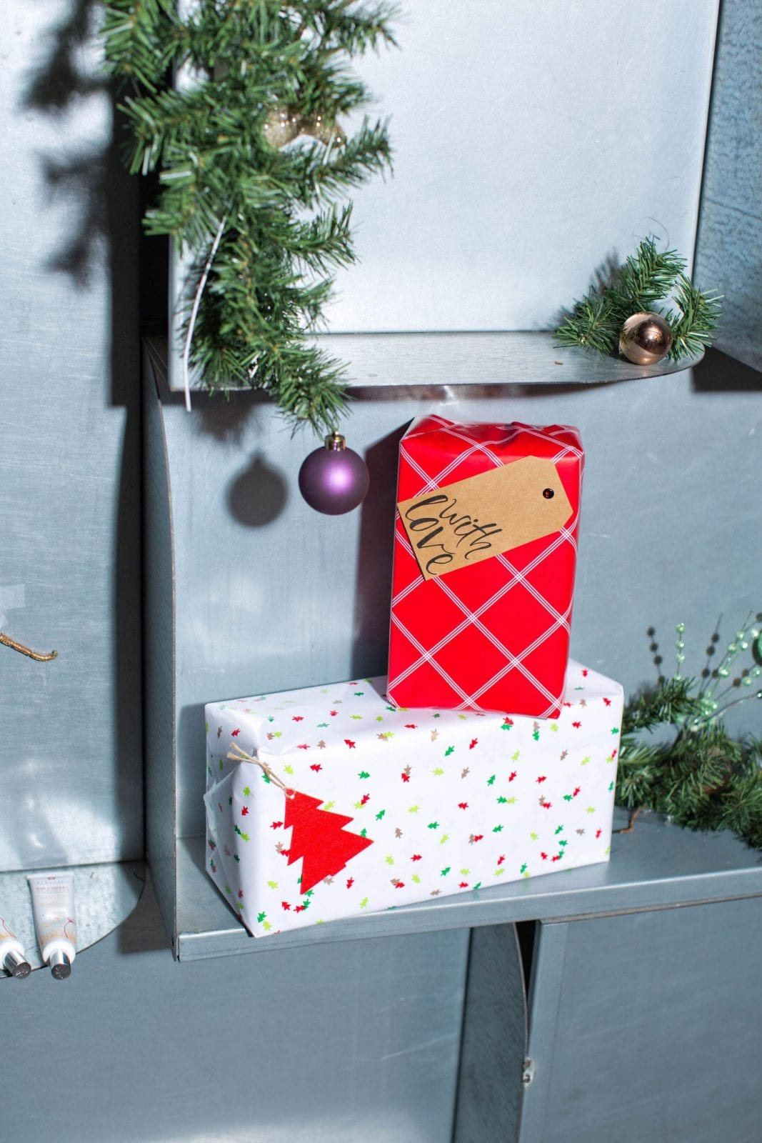 Gifts for Holiday 2017