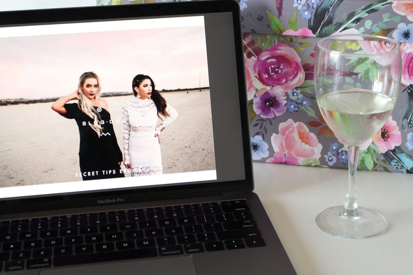 Blog Do Blog Babes-2